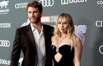 Miley Cyrus giận dữ phản pháo tin đồn chia tay Liam Hemsworth