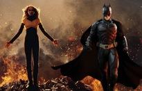"""Đạo diễn """"X-Men: Dark Phoenix"""" thừa nhận lấy cảm hứng từ loạt phim """"The Dark Knight"""""""