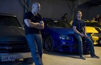 Fast & Furious chuẩn bị ra phiên bản hoạt hình