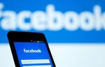 Facebook hợp tác với nhiều công ty lớn hỗ trợ tiền số Global Coin