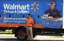 Các hãng cạnh tranh dịch vụ giao hàng trong ngày
