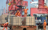 Mỹ điều trần về kế hoạch đánh thuế bổ sung lên 300 tỷ USD hàng hóa Trung Quốc