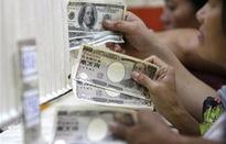 Nhiều ngân hàng trung ương nhóm họp về lãi suất trong tuần này