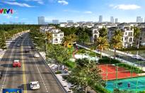 Nhu cầu bất động sản cao cấp tại Hải Phòng tăng cao
