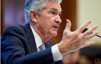 FED sẽ đưa ra lựa chọn nào trước sức ép giảm lãi suất?