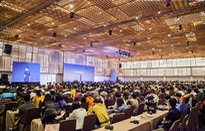 12 dự án về blockchain tham dự OKEx Cooperation Summit 2019 tại Việt Nam