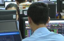 Xây dựng thị trường cổ phiếu công bằng, minh bạch