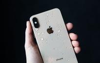 Apple nắm trong tay gần một nửa thị trường smartphone cao cấp
