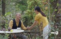 Mê cung - Tập 18: Hai người vợ đều sống trong tủi nhục, Đồng Vĩnh vẫn tòm tem giúp việc trẻ đẹp