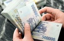 TP.HCM kiến nghị giữ lại 100% vốn nhà nước ở hàng loạt DN