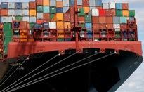 Chính phủ Anh tài trợ xuất khẩu 6,8 tỷ Bảng giai đoạn 2018 - 2019
