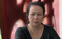 Nàng dâu order - Tập 23: Mẹ Yến (Lan Phương) gom tiền cho vay nặng lãi, chuẩn bị lâm cảnh vỡ nợ?