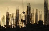 Nhật Bản dẫn đầu cuộc đua cơ sở hạ tầng Đông Nam Á