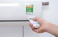 Cách chọn và sử dụng điều hòa tiết kiệm điện