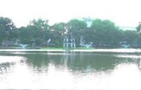 Khách du lịch tại Hà Nội được hỗ trợ thông tin