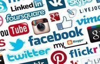 38% người dùng sẽ từ bỏ mạng xã hội để bảo vệ quyền riêng tư