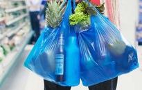 TP Hà Nội sẽ không dùng túi nylon trong hoạt động thường ngày