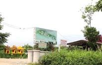 Hà Nội: Nhiều dự án nghìn tỷ chậm triển khai gây lãng phí tài nguyên