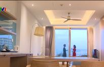 Cần khung pháp lý cho căn hộ khách sạn condotel
