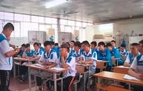 Vẫn còn nhiều cửa sáng cho học sinh không vào THPT công lập