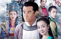 """Phim mới """"Phủ Khai Phong"""" lên sóng VTV2 từ hôm nay (10/7)"""
