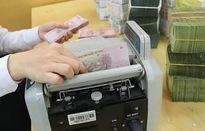 Nhiều ngân hàng được điều chỉnh nâng chỉ tiêu tăng trưởng tín dụng