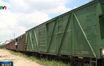 Đầu tư hạ tầng đường sắt: Muốn làm cũng khó