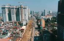 Không còn nhiều cơ hội đầu tư bất động sản tại các thành phố lớn