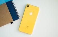 iPhone XR bán chạy nhất tại Mỹ trong quý II