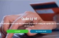Mạng xã hội Hahalolo có dấu hiệu giữ tiền của người dùng trái phép