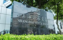 Chứng khoán châu Á phản ứng tích cực nhờ tín hiệu lãi suất từ FED