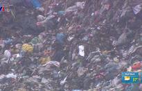 TP.HCM giảm tỷ lệ rác chôn lấp xuống dưới 50% vào cuối năm 2020