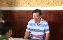 Phó Thủ tướng yêu cầu điều tra tận gốc vụ xăng giả Trịnh Sướng