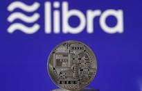 Cuộc tháo chạy của các đối tác chủ chốt ảnh hưởng như thế nào đến dự án Libra?