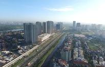 Việt Nam nằm trong top 10 quốc gia đáng sống và làm việc nhất