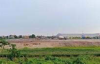 """Quảng Ninh yêu cầu dừng đấu giá đất nền vì """"sốt ảo"""""""