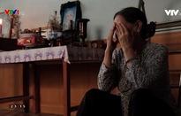 VTV Đặc biệt - Đường về: Xót xa hành trình đi tìm hài cốt con trai liệt sĩ của hai bà mẹ cùng quê