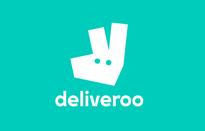 Dịch vụ giao đồ ăn trực tuyến Deliveroo sẽ ngừng hoạt động tại Đức
