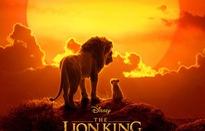 Vua sư tử - Phim hoạt hình có doanh thu cao nhất mọi thời đại