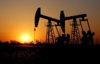 Saudi Arabia tăng mạnh xuất khẩu dầu sang Trung Quốc