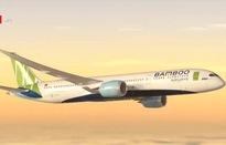 Cơ hội mở đường bay thẳng đến Mỹ của hàng không Việt Nam