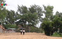 Người dân Vũng Tàu tá hỏa phát hiện đất bị chủ đầu tư thế chấp ngân hàng