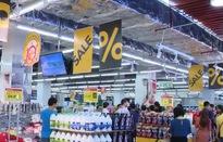 Kiểm soát chất lượng hàng khuyến mại