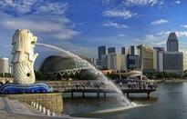 Du khách đến Singapore có thể khai nhập cảnh trước nửa tháng