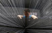 Hàng loạt doanh nghiệp bị hạ bậc tín nhiệm vì chiến tranh thương mại