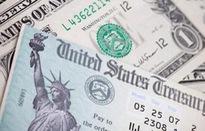 Chính phủ Mỹ tính đến phát hành trái phiếu 50 năm và 100 năm