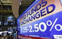 Lãi suất của Mỹ có thể sẽ giảm xuống mức 0%