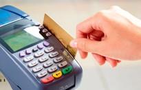 Tăng cường giám sát phát hành và sử dụng thẻ tín dụng