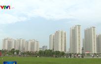 Bộ Xây dựng đề xuất nhiều quy định mới quản lý nhà chung cư