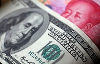 IMF: Thuế quan không giúp Mỹ giảm thâm hụt thương mại